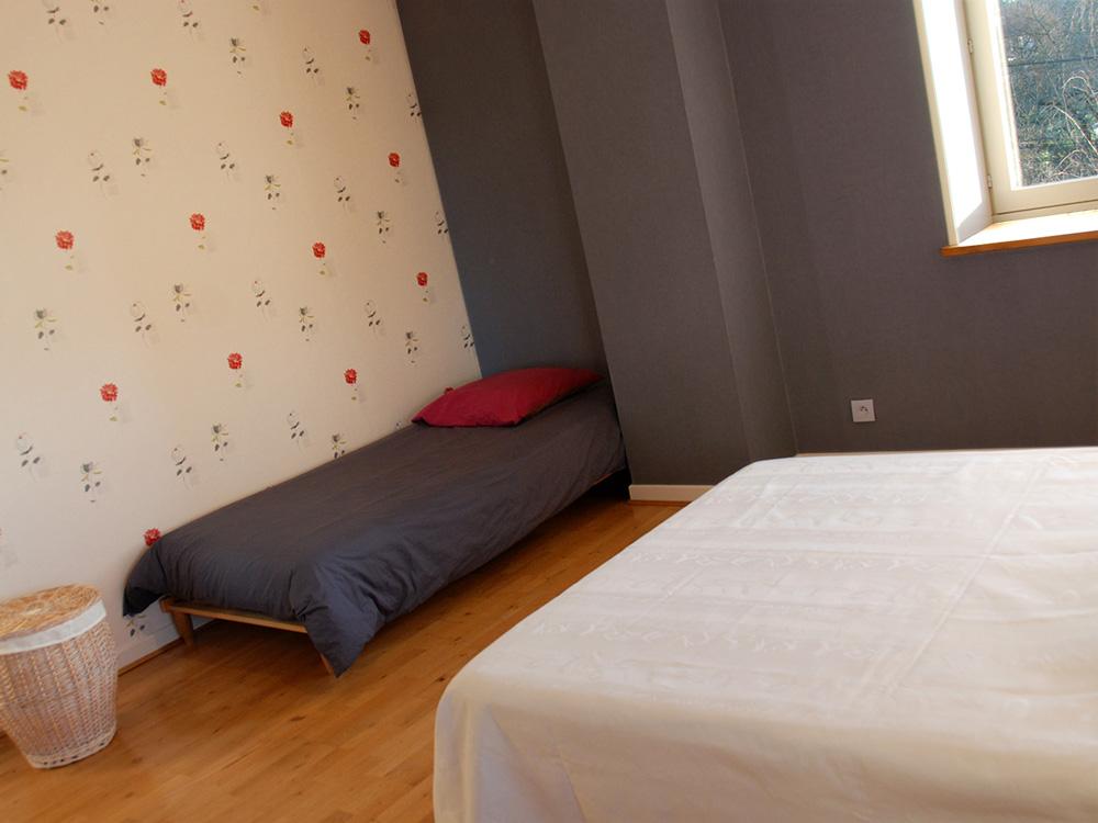 chambre_fleurs_04