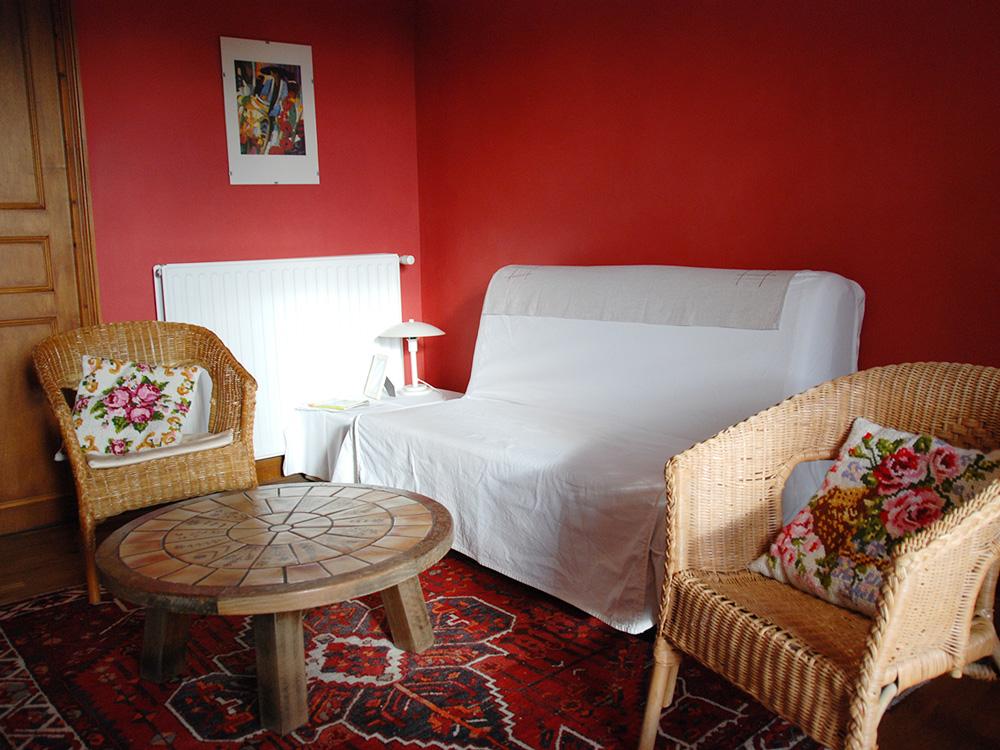 chambre_rouge_04