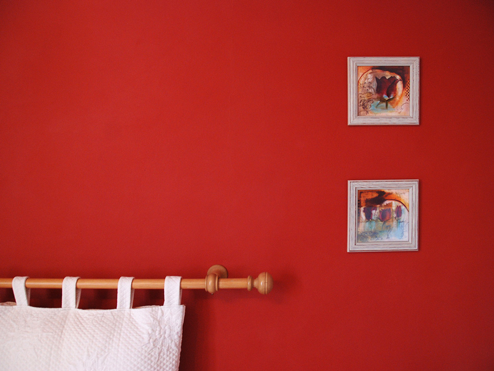 chambre_rouge_05